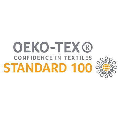 STANDARD-100-by-OEKO-TEX®.jpg