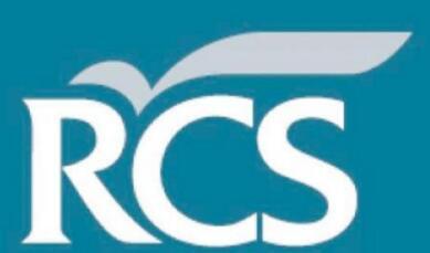 rcs1.jpg