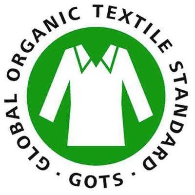 全球有机纺织标准.jpg