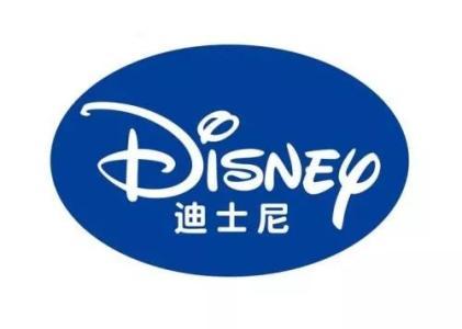 迪士尼LOGO.jpg