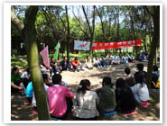 chaowang_small01.jpg
